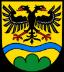 Geschichtsverein Deggendorf